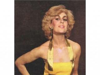 Doina Aldea Teodorovici picture, image, poster