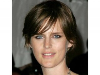 Stella Tennant picture, image, poster