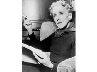 Isak Dinesen picture, image, poster