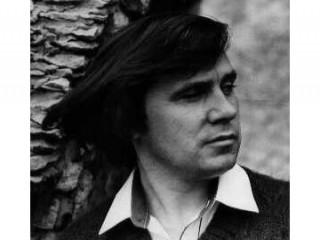 Nicolae Dabija (en) picture, image, poster