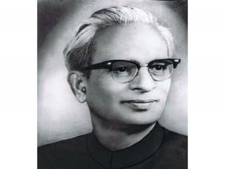 Khaliq Ahmad picture, image, poster