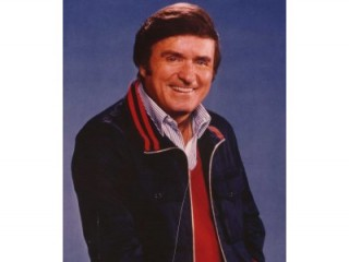 Mike Douglas picture, image, poster