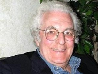 Robert Moog picture, image, poster