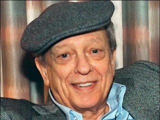 Don Knotts picture, image, poster