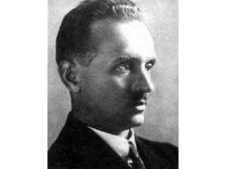 Konstantin Melnikov picture, image, poster