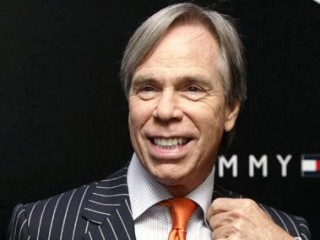 Tommy Hilfiger picture, image, poster