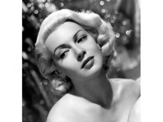 Lana Turner picture, image, poster
