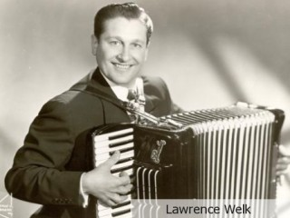 Lawrence Welk picture, image, poster