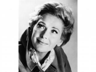 Elisabeth Schwarzkopf picture, image, poster