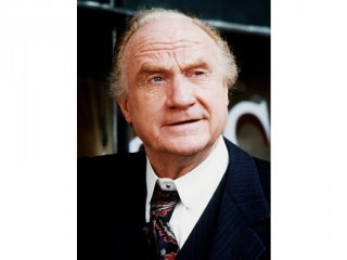 Jack Warden picture, image, poster