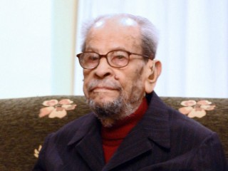a biography of naguib mahfouz the egyptian writer By nduta waweru on december 11, 2017 — good morning africa on the day  egyptian writer naguib mahfouz was born he is regarded as one of the first.