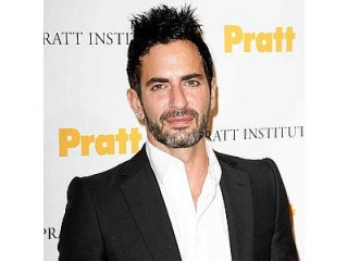 Marc Jacobs picture, image, poster
