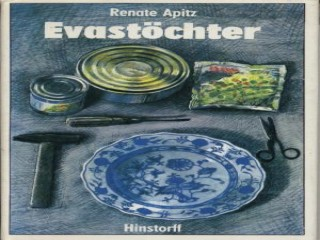 Renate Apitz picture, image, poster