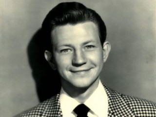 Donald O'Connor picture, image, poster