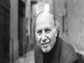 Imre Kertesz picture, image, poster