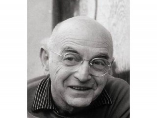 Henri Cartier-Bresson picture, image, poster