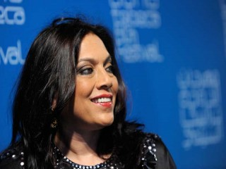 Mira Nair picture, image, poster