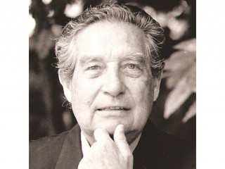 Octavio Paz picture, image, poster