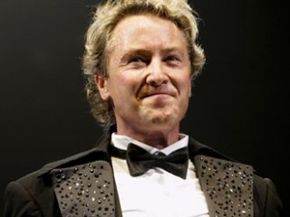 Michael Flatley picture, image, poster