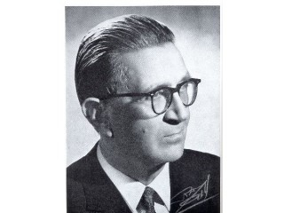 Leonard Bloomfield Biography Birth Date Birth Place And