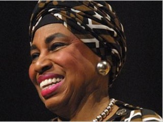 Leontyne Price picture, image, poster