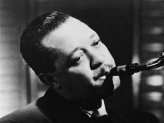 Lester Young picture, image, poster