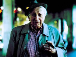 Studs Terkel picture, image, poster