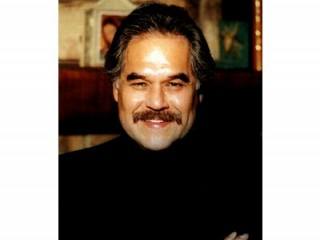 Luis Valdez picture, image, poster