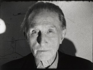 Marcel Duchamp picture, image, poster