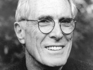 Mark Strand picture, image, poster