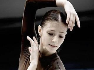 Alina Cojocaru picture, image, poster