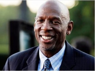 Geoffrey Canada picture, image, poster