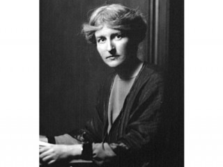 Malvina Hoffman picture, image, poster