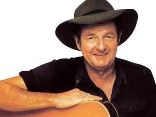 Slim Dusty picture, image, poster