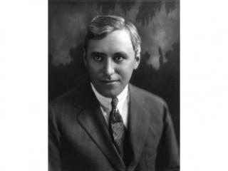 Mack Sennett picture, image, poster