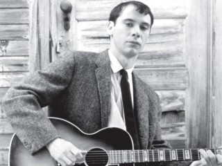 John Fahey picture, image, poster