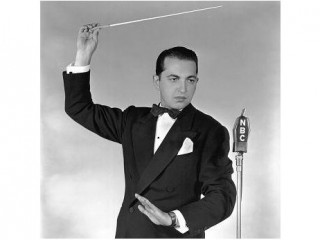 Percy Faith picture, image, poster