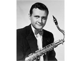 Stan Getz picture, image, poster