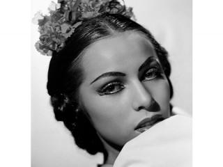 Maria Tallchief picture, image, poster