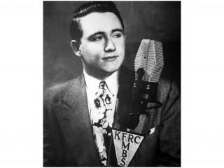 Josh White - Blues Singer 1932-1936