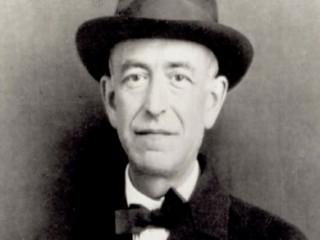 Manuel de Falla picture, image, poster