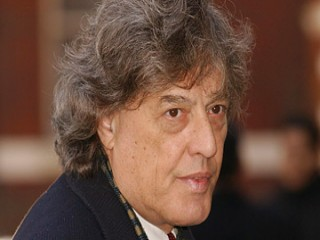 Tom Stoppard picture, image, poster