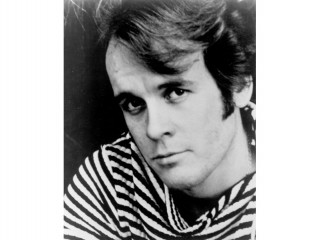 Tim Hardin picture, image, poster