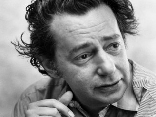Mordecai Richler picture, image, poster