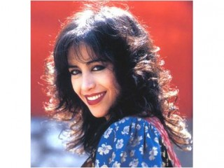 Ofra Haza picture, image, poster