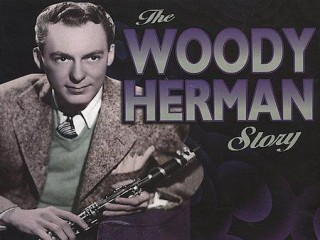 Woody Herman picture, image, poster