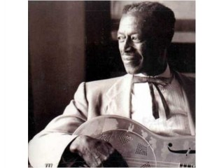 Son House picture, image, poster