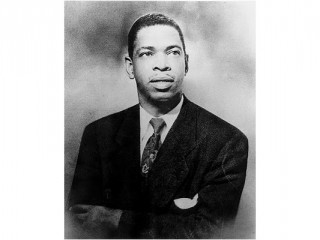 Elmore James picture, image, poster