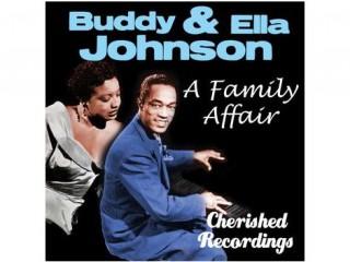 Ella Johnson picture, image, poster