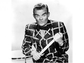 Spike Jones picture, image, poster